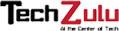 Tech Zulu