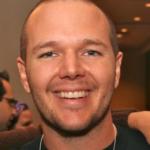 Matt-Stone-author-pic-260x300