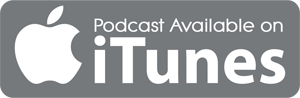 MBA iTunes Podcast