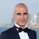 Allon Khakshouri