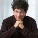 james altucher hardcore mba podcast interview